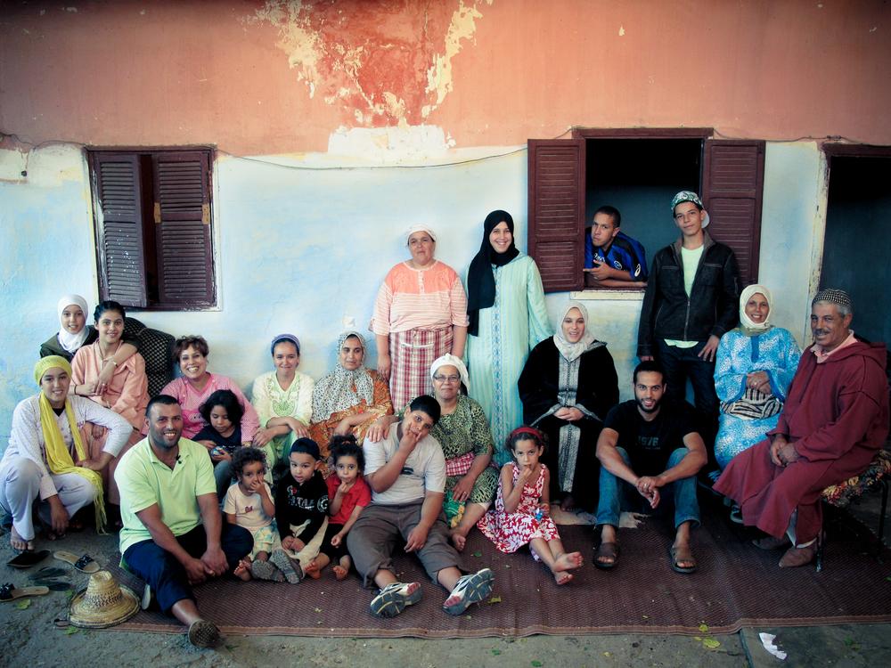 maroc-rabat-sale-0490