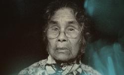 BÀ NÔI (grandma) by Khoa Lê 85 min, Québec, Canada, 2013