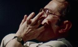 Miron: un homme revenu d'en dehors du monde de Simon Beaulieu 75 min, Québec, Canada, 2014