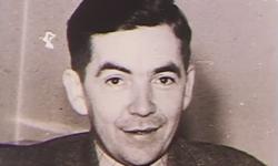 Herménégilde, vision d'un pionnier du cinéma québécois 1908-1973  de Richard Lavoie 53 min, Québec, Canada, 1976