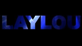 Laylou  de Philippe Lesage  80 min., Québec, Canada, 2015  // CODE PROMOTIONNEL : LAYLOUMARS