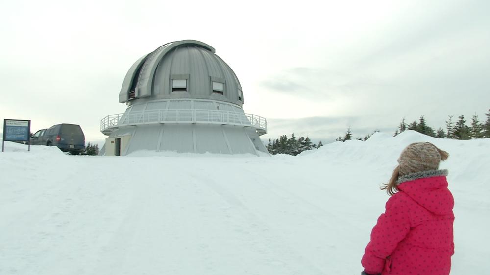Observatoire Blanche.jpg