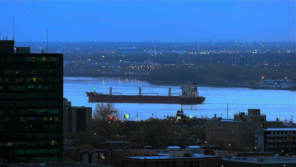 port cargo aube.jpg