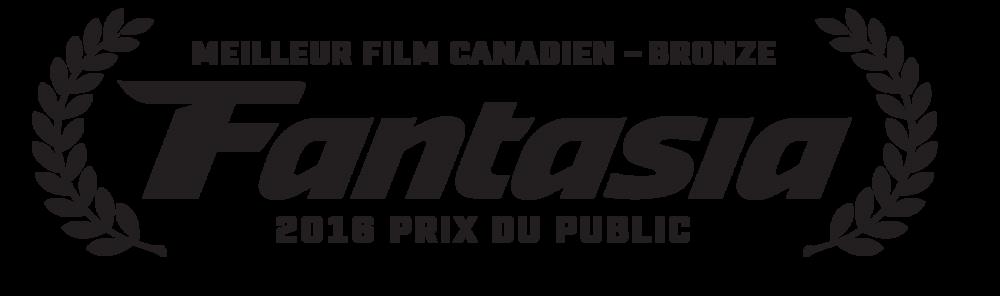 Fantasia2016-PrixPublic-Bronze-01.png