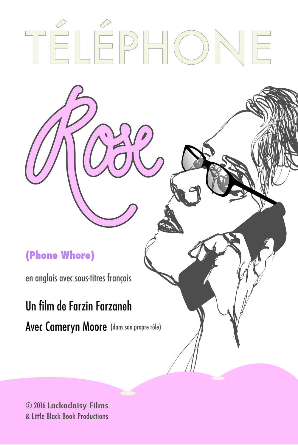 Affiche Telephone Rose01.jpg