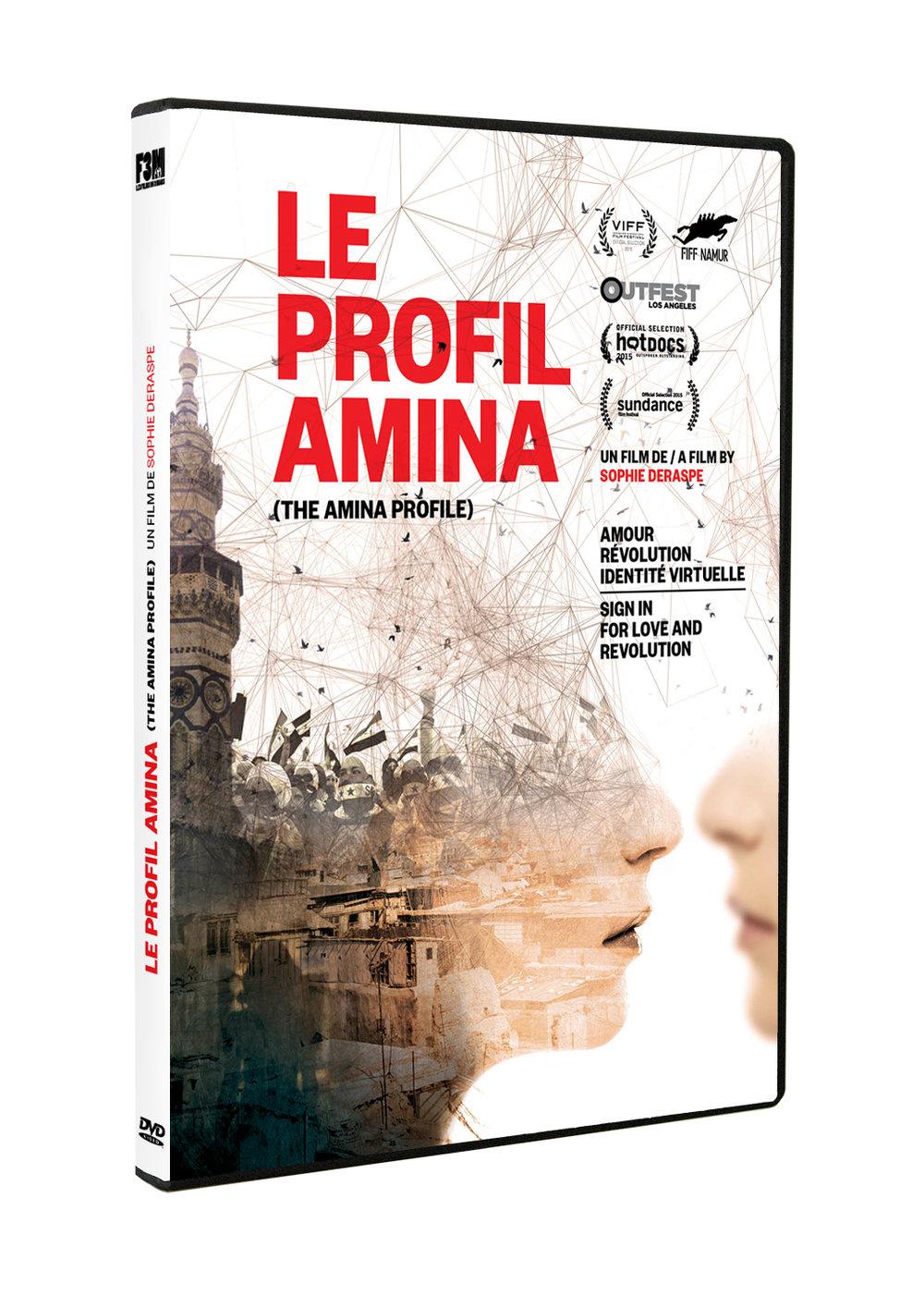 Amina_DVD_Boitier_3D.jpg
