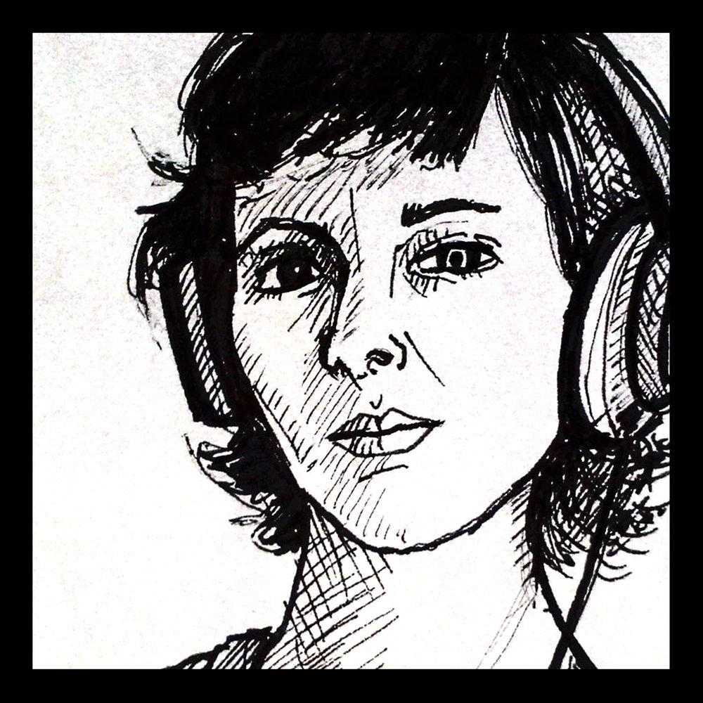 Geneviève-Philippon.jpg