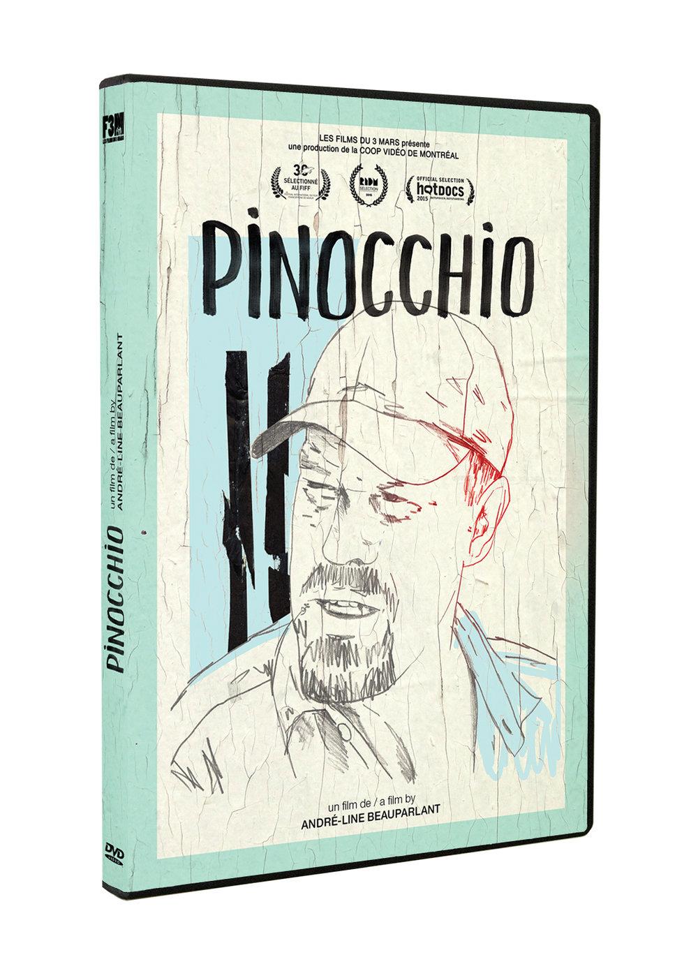 Pinocchio_DVD_Boitier_3D.jpg