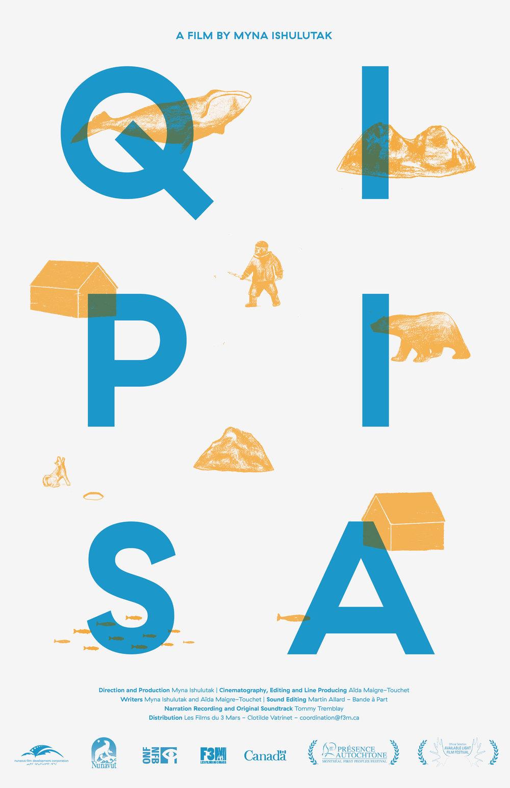 Affiches QIPISA web_anglais.jpg