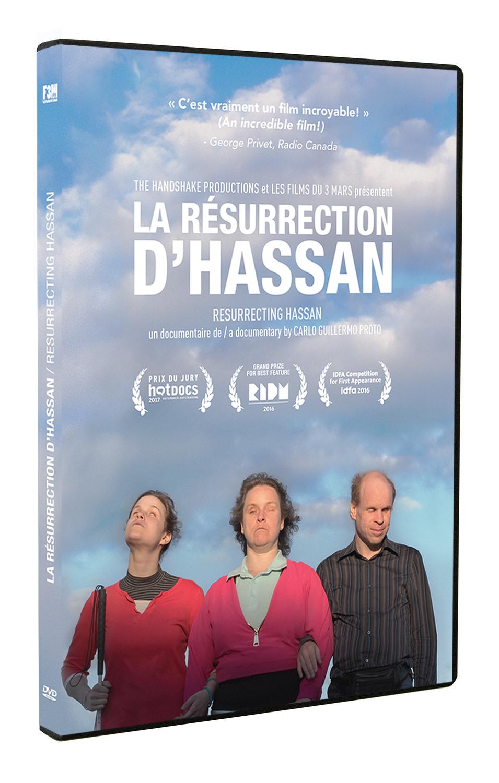 3D_HASSAN.jpg