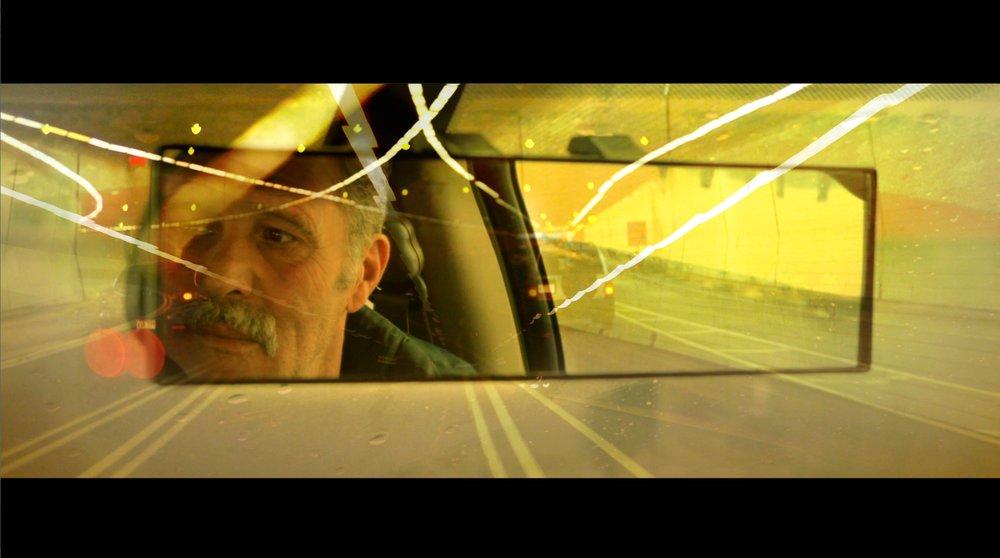 Taxi pour deux  de Dan Popa 12 min, Québec, Canada, 2012