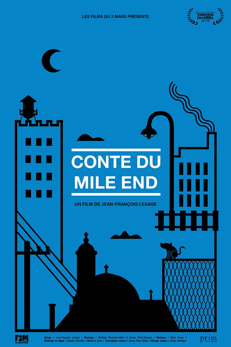 F3M_ComteMillend_web.jpg