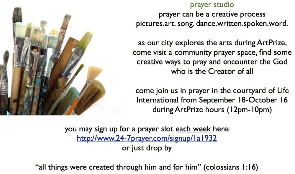 artprize prayer space invite copy.jpg