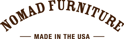 NOMAD FURNITURE LLC