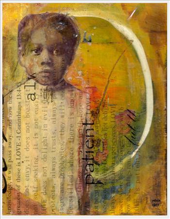patient child yahnia.jpg