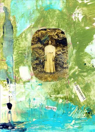 identity fragment yahnia.jpg