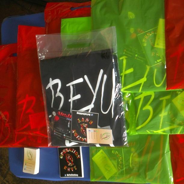 beyu shirts.jpg