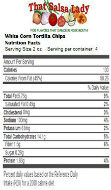 Nutrition facts Chips avery-2.jpg