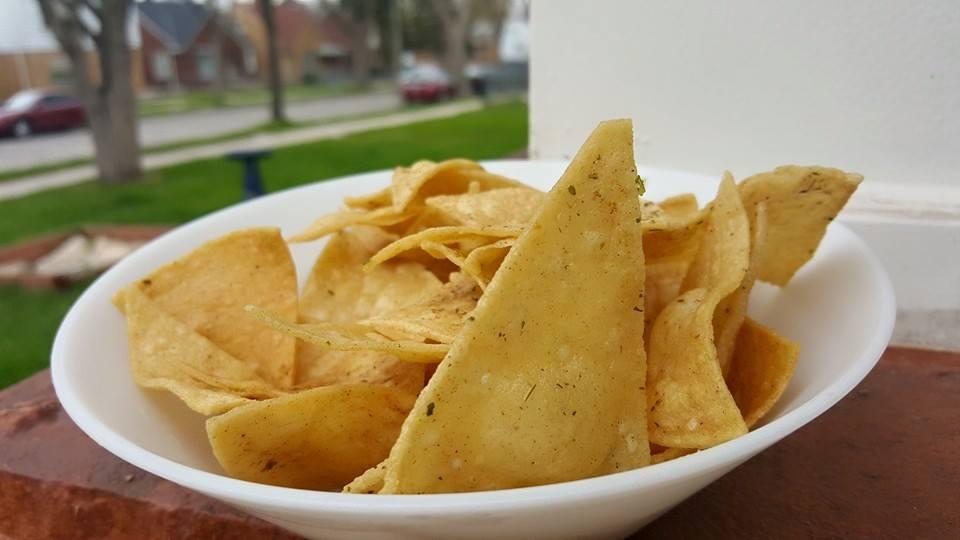 Bacon Butter chips.jpg