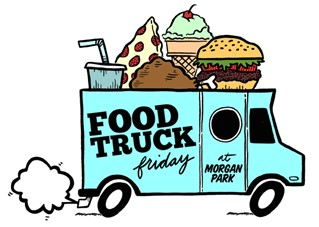 Food Truck Friday.jpg