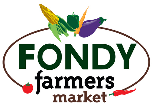 fondy_logo_in_circle_final.jpg