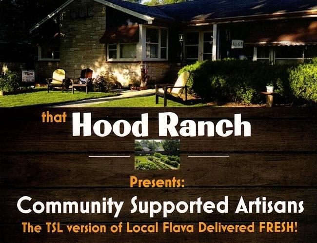 HoodRanch postcard.jpg