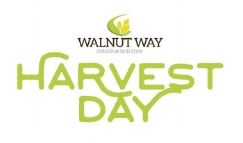 walnutway harvest day logo.jpg