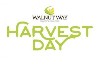 walnutway harvest day logo.jpg