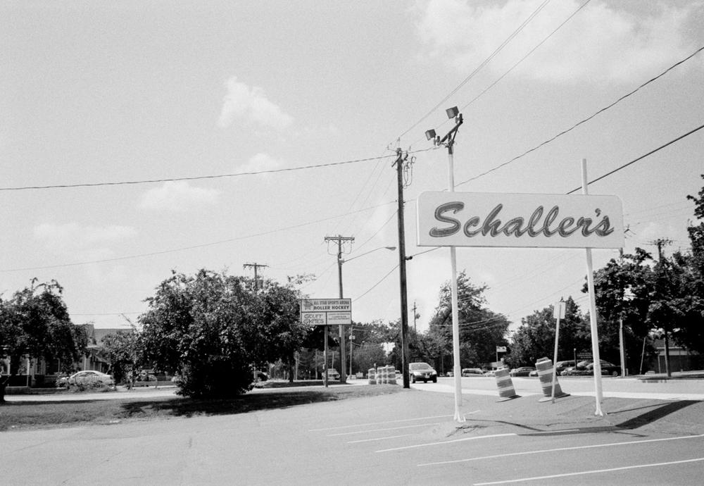 Schaller's (3 of 5).jpg