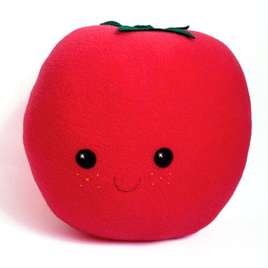 tomato_web.jpg