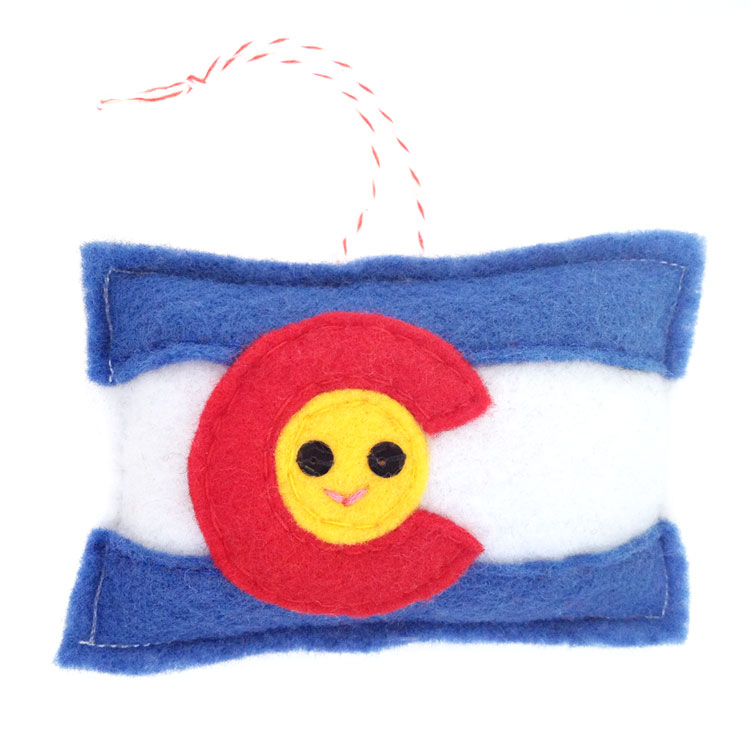 colorado (flag)
