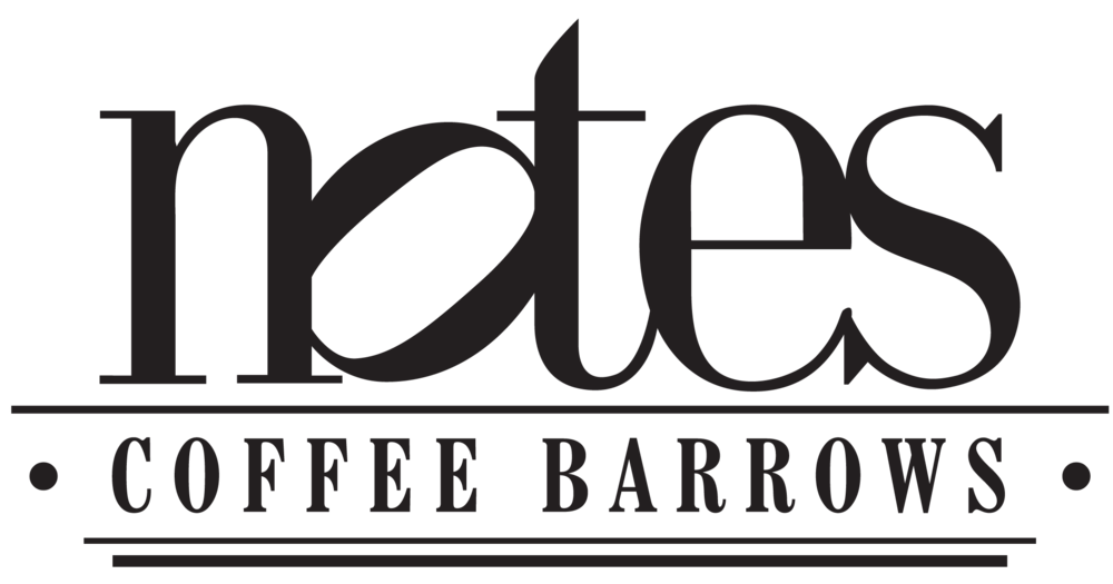 New Logo_ Coffee Barrow_Black.png