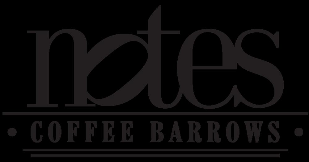 New Logo_ Coffee Barrow_Black.png