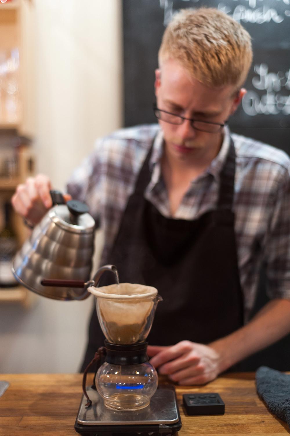 Brewcoffee.jpg