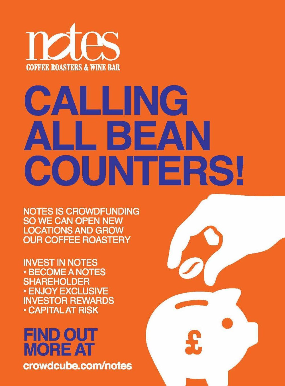 Crowdcube Bean counters flyer 02_A_Page_1.jpg