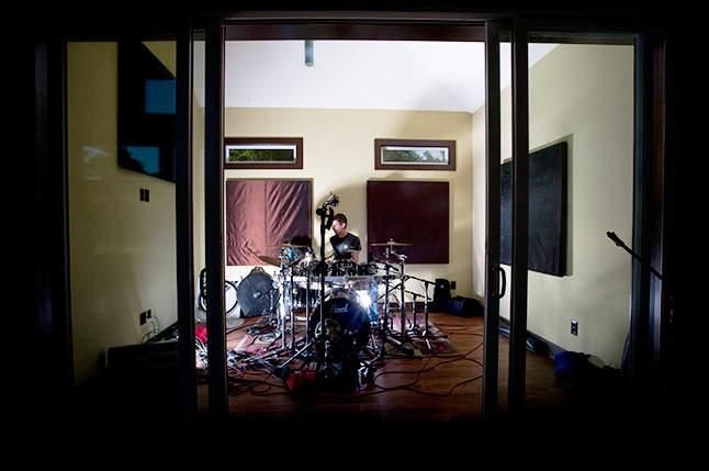 drumroom.jpg