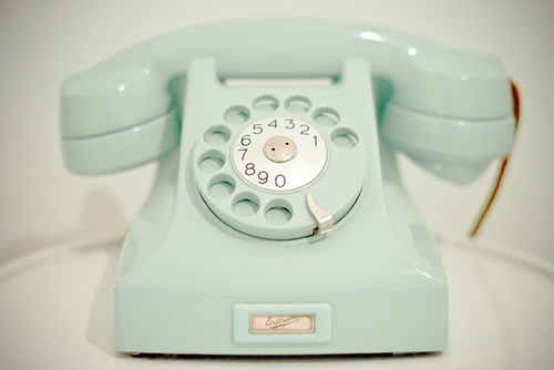 green-pretty-mint-phone-photography-telephone-Favim.com-37947.jpg