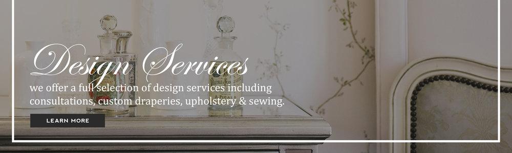 Design Services Banner.jpg