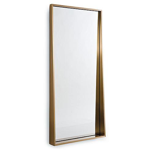 Floor mirror.jpg