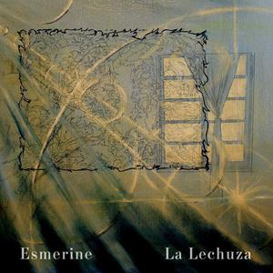 Esmerine- La Lechuza