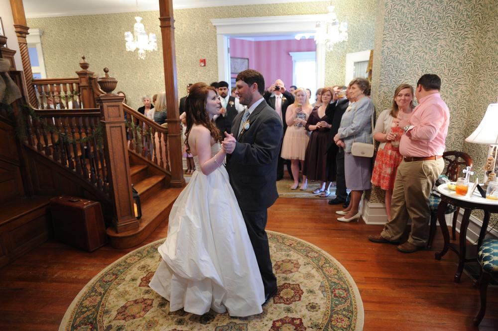 Columbus_Wedding_Photography_Matt_Bush_Photography_Britt_Justin_2838.JPG