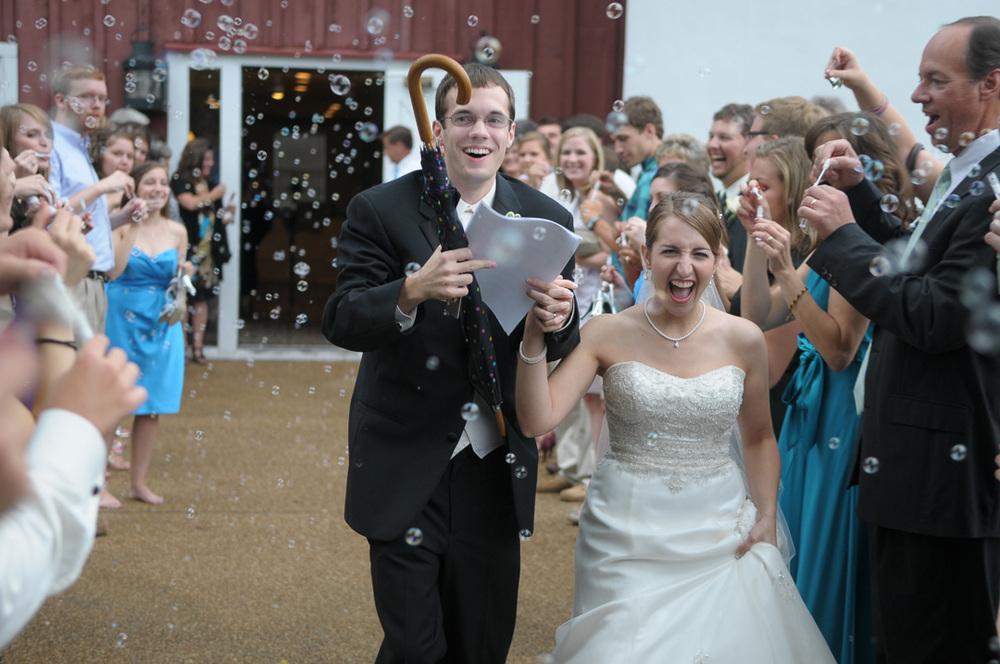 Matt_Bush_Photography_Jackson_Wedding_Murph_39.JPG
