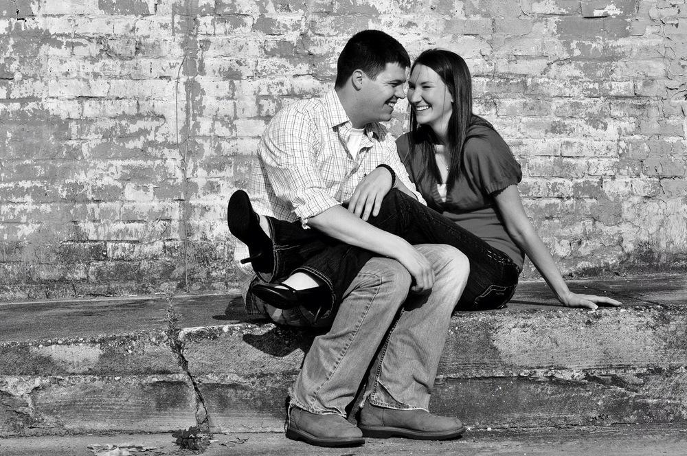 Matt_Bush_Photography_Poplarville_Engagement_Hedi_Cooper_33.JPG
