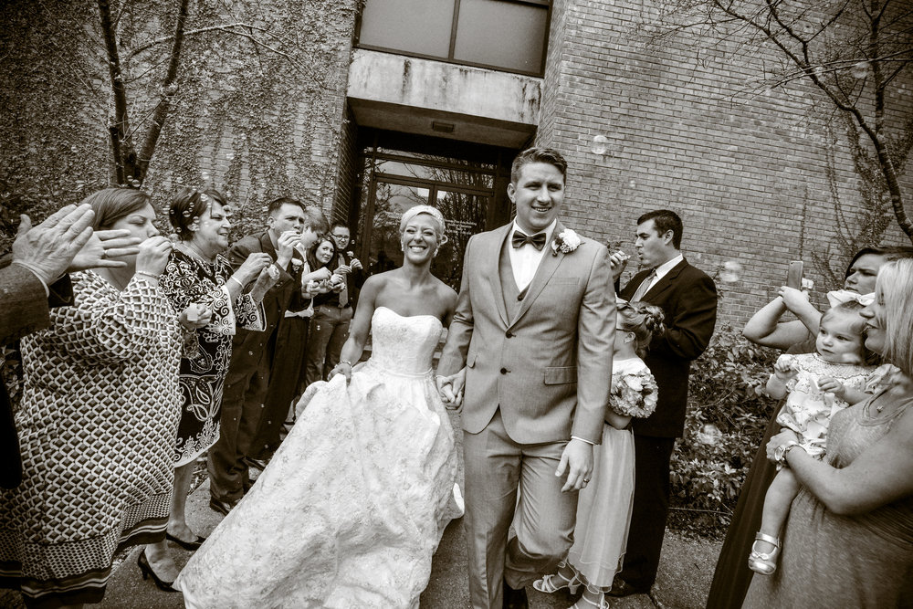 Lee and Brocks Wedding at William Carey University in Hattie-Lee and B-0206.jpg