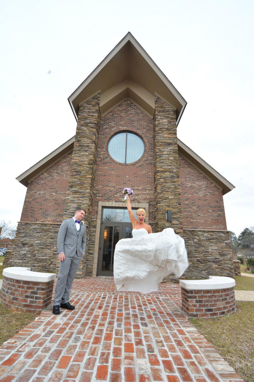 Lee and Brocks Wedding at William Carey University in Hattie-Lee and B-0040.jpg