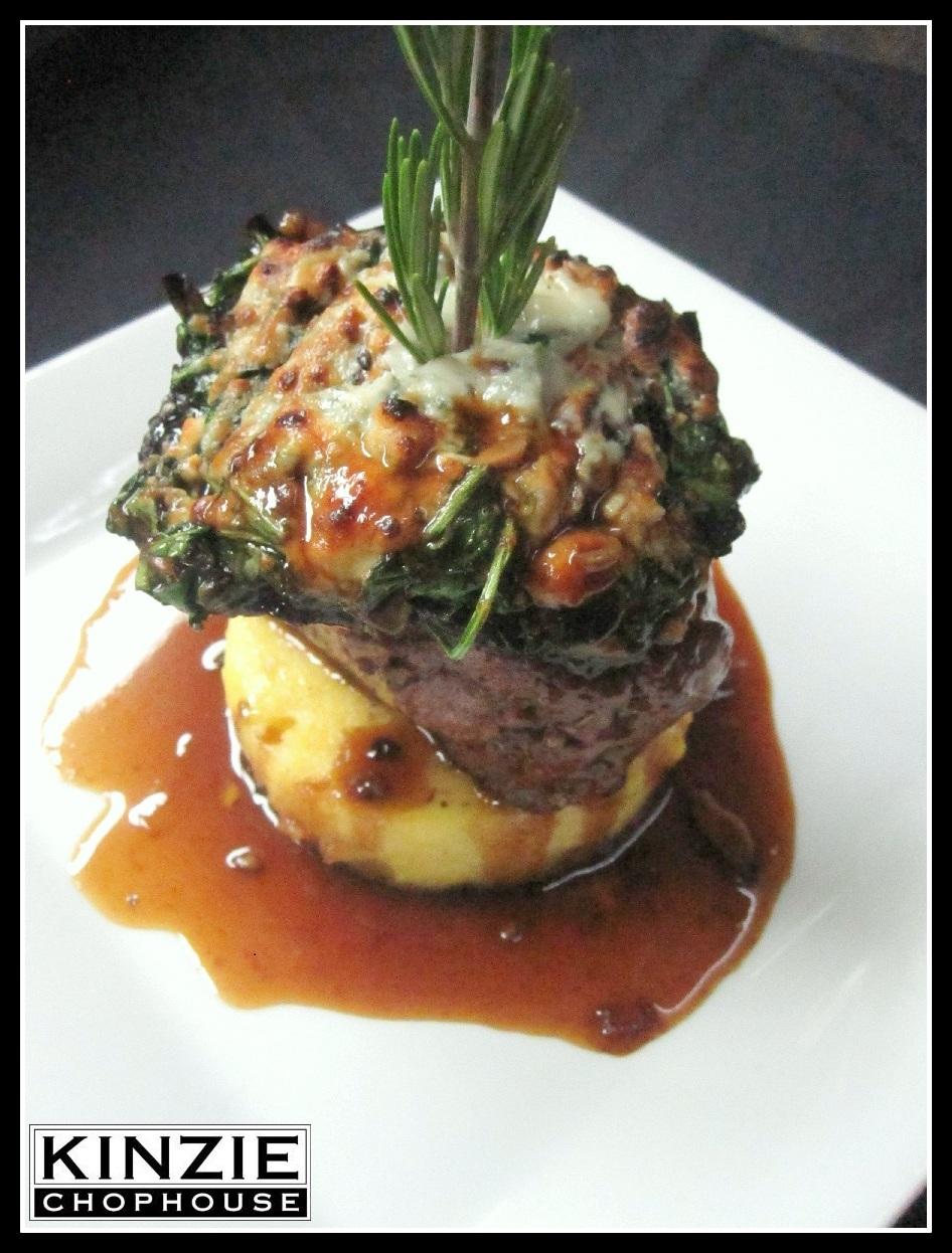 D-steak 8-21-13.jpg