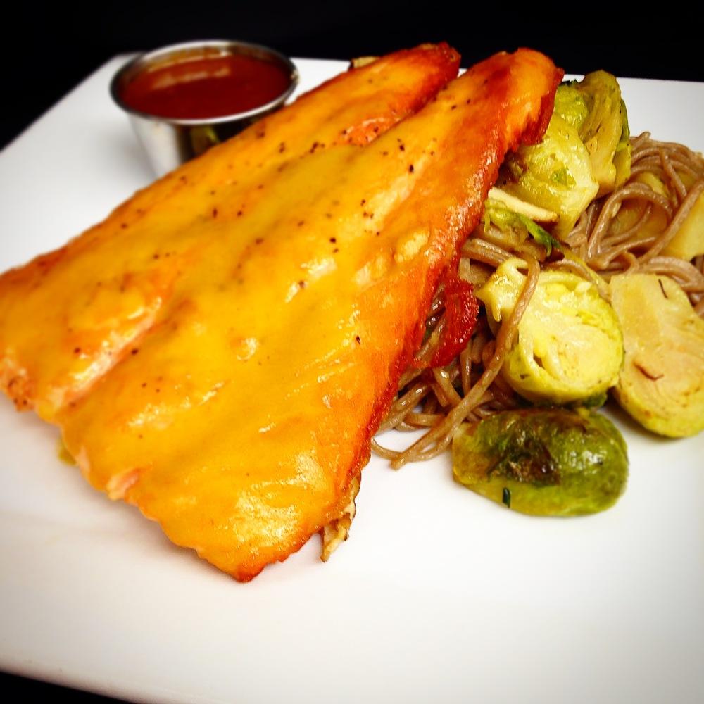 Salmon Soba Special.JPG