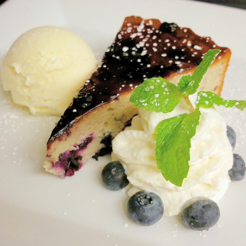 Blueberry Cream Cake.jpg