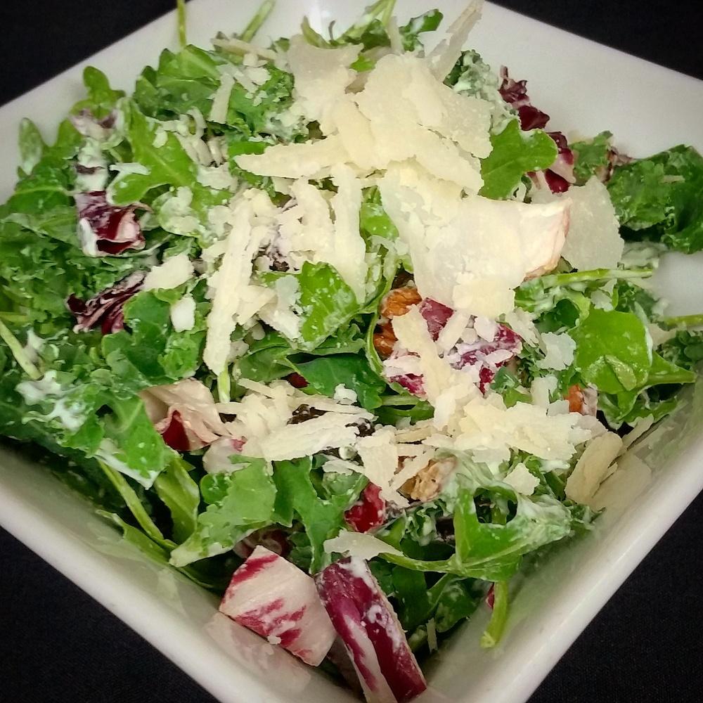 James Beard Menu Salad.jpg