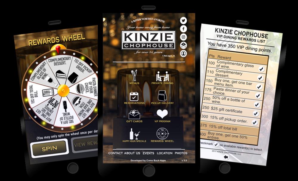 KinzieEmailGraphic.png